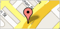Clique para ver o Mapa